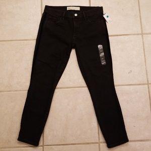 New GAP True Skinny Ankle Women's Jean's 26P